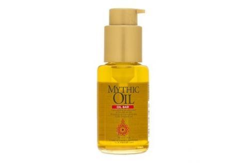 L´Oréal Professionnel Mythic Oil ochranný olej pro barvené vlasy 50 ml Dámská vlasová kosmetika