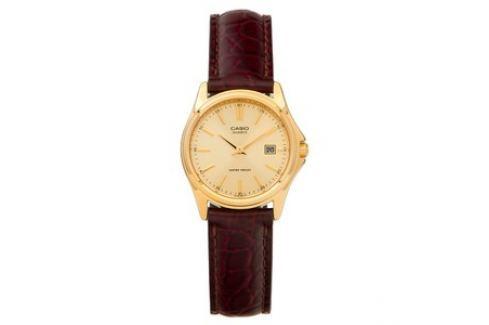 Dámské hodinky Casio LTP-1183Q-9A Dámské hodinky