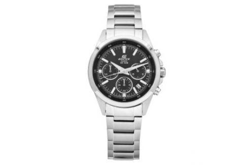 Pánské hodinky Casio EFR-527D-1A Pánské hodinky