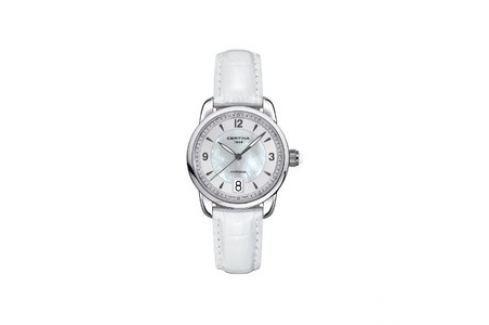 Dámské hodinky Certina C025.210.16.117.00 Dámské hodinky