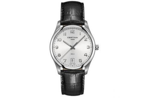 Pánské hodinky Certina C022.610.16.032.00 Pánské hodinky