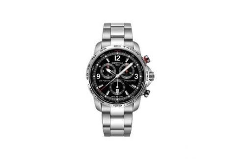 Pánské hodinky Certina C001.647.11.057.00 Pánské hodinky