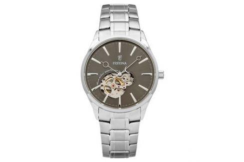 Pánské hodinky Festina 6847/2 Pánské hodinky