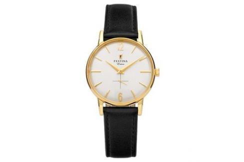 Pánské hodinky Festina 20249/2 Pánské hodinky