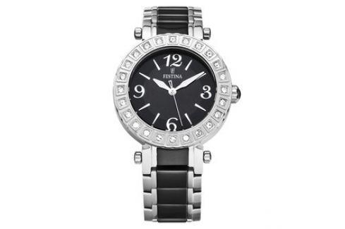 Dámské hodinky Festina 16643/2 Dámské hodinky