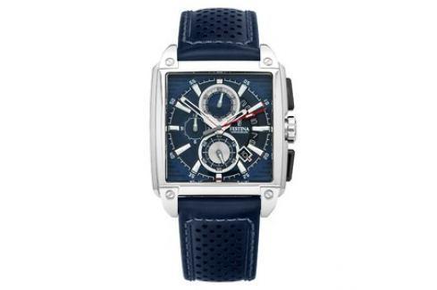 Pánské hodinky Festina 20265/2 Pánské hodinky