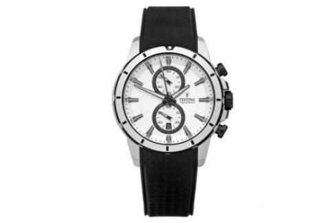 Pánské hodinky Festina 16850/1 Pánské hodinky
