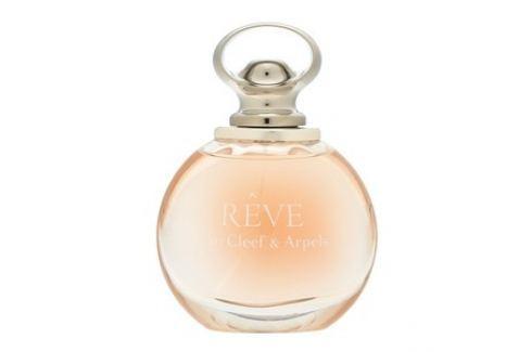 Van Cleef & Arpels Reve parfémovaná voda pro ženy 100 ml parfémovaná voda