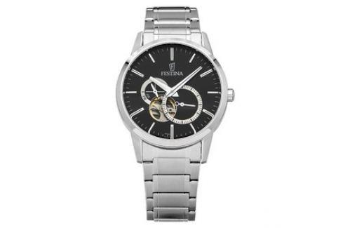 Pánské hodinky Festina 6845/4 Pánské hodinky