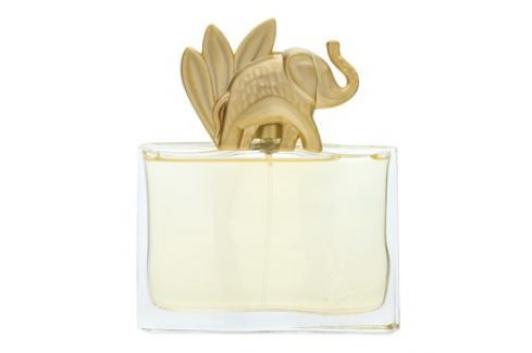 Kenzo Jungle L'Élephant parfémovaná voda pro ženy 100 ml parfémovaná voda
