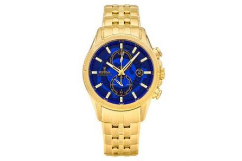 Pánské hodinky Festina 20269/2 Pánské hodinky