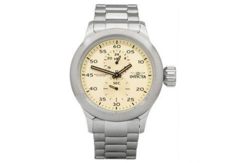 Pánské hodinky Invicta 19493 Pánské hodinky