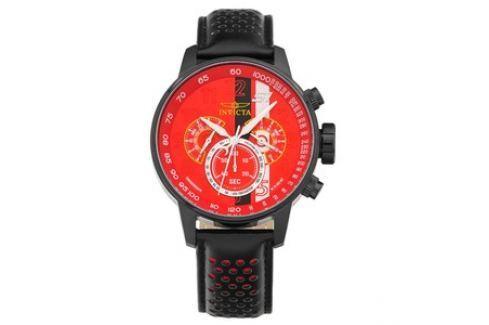 Pánské hodinky Invicta 19291 Pánské hodinky