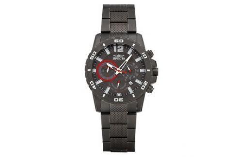 Pánské hodinky Invicta 19654 Pánské hodinky
