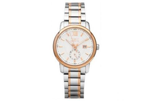 Pánské hodinky Invicta 18087 Pánské hodinky