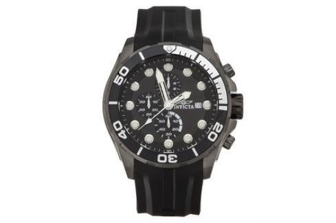 Pánské hodinky Invicta 16239 Pánské hodinky