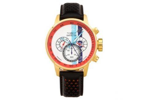 Pánské hodinky Invicta 19901 SYB Pánské hodinky