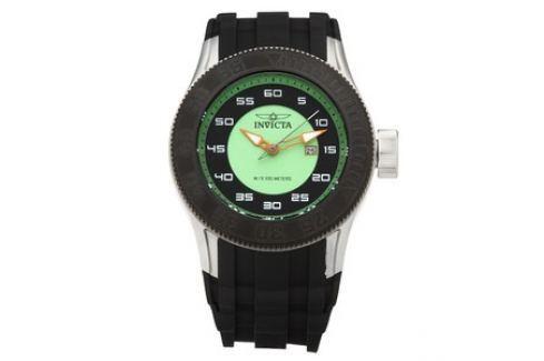 Pánské hodinky Invicta 11942 Pánské hodinky