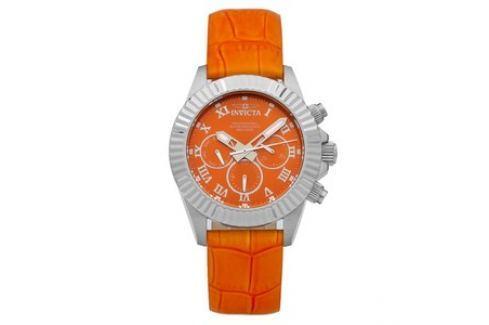 Dámské hodinky Invicta 18479 Dámské hodinky