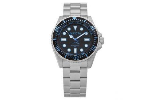Pánské hodinky Invicta 20122 Pánské hodinky