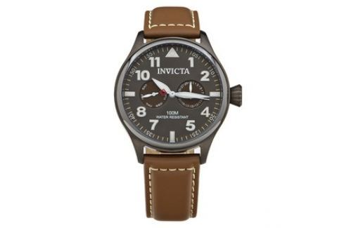 Pánské hodinky Invicta 18513 SYB Pánské hodinky