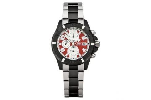 Pánské hodinky Invicta 18053 Pánské hodinky