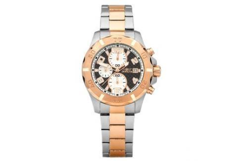 Pánské hodinky Invicta 17720 Pánské hodinky