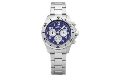 Pánské hodinky Invicta 17937 SYB Pánské hodinky