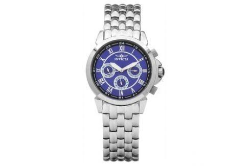 Pánské hodinky Invicta 2876 Pánské hodinky