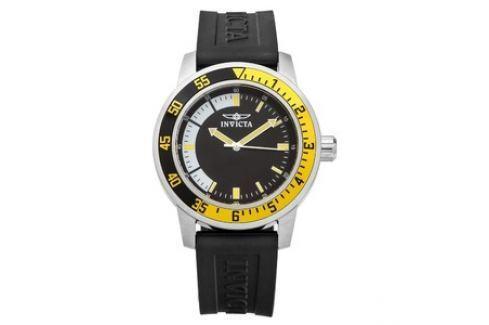 Pánské hodinky Invicta 12846 Pánské hodinky