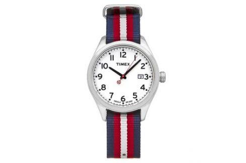 Pánské hodinky Timex T2N223S Pánské hodinky