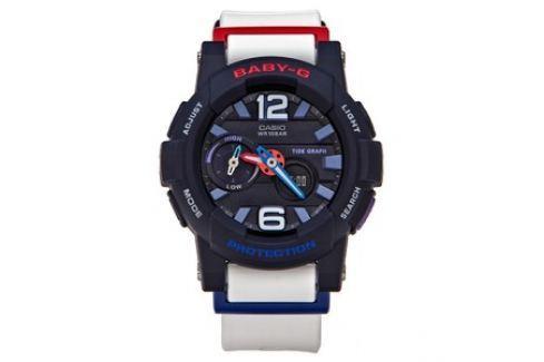 Dámské hodinky Casio BGA-180-2B2 Dámské hodinky