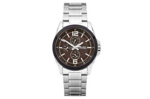 Pánské hodinky Casio MTP-E306D-5A Pánské hodinky