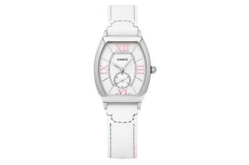 Dámské hodinky Casio LTP-E114L-7A Dámské hodinky