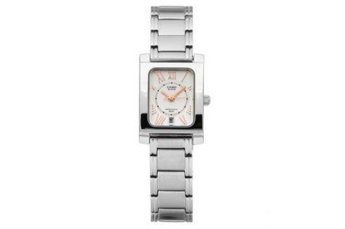 Pánské hodinky Casio BEL-100D-7A3 Dámské hodinky