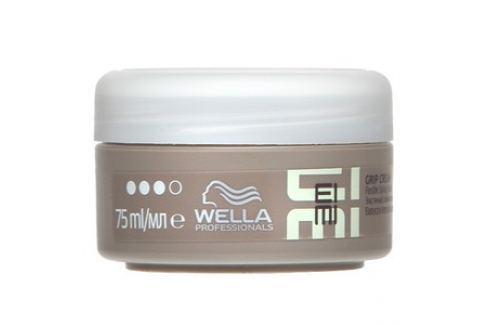 Wella Professionals EIMI Texture Grip Cream tvarující krém 75 ml Dámská vlasová kosmetika