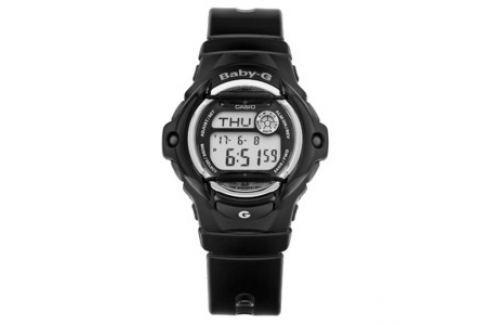 Dámské hodinky Casio BG-169R-1 Dámské hodinky