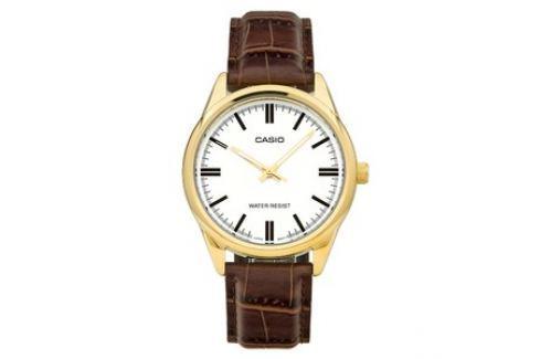 Pánské hodinky Casio MTP-V005GL-7AUDF Pánské hodinky