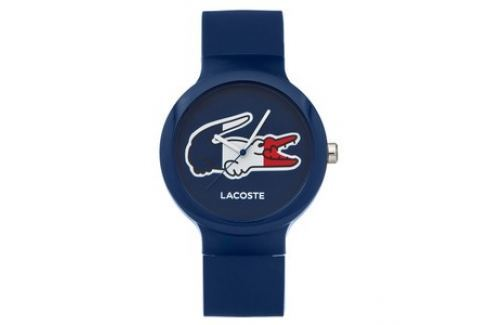 Unisex hodinky Lacoste 2020068 Unisex hodinky