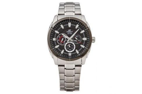 Pánské hodinky Casio EF-327D-1A1 Pánské hodinky