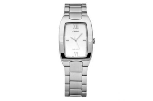 Pánské hodinky Casio MTP-1165A-7C2DF Pánské hodinky