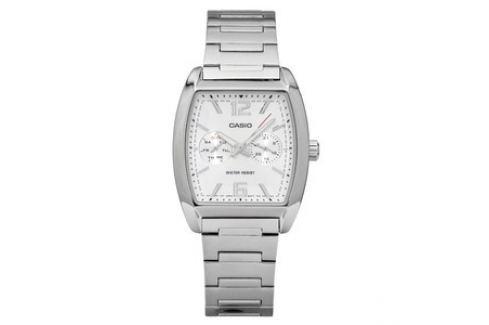 Pánské hodinky Casio MTP-E302D-7A Pánské hodinky