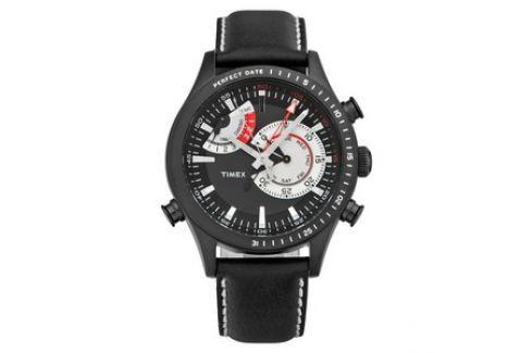 Pánské hodinky Timex TW2P72600 Pánské hodinky