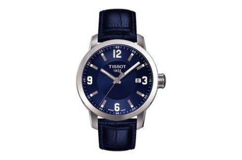 Pánské hodinky Tissot T055.410.16.047.00 Pánské hodinky