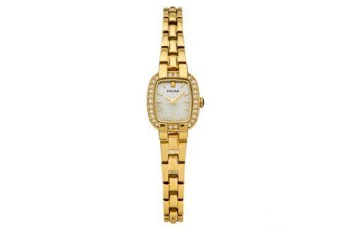 Dámské hodinky Pulsar PEGG42X2 Dámské hodinky