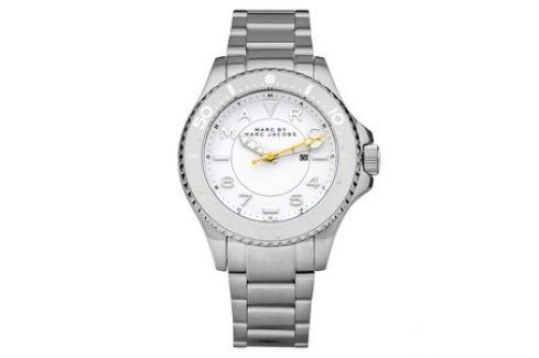 Dámské hodinky Marc Jacobs MBM3407 Dámské hodinky