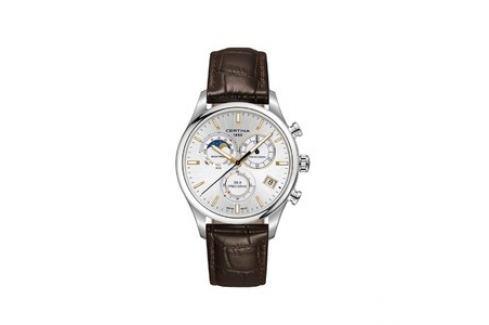 Pánské hodinky Certina C033.450.16.031.00 Pánské hodinky