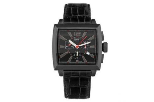 Pánské hodinky Esprit EL101031F02 Pánské hodinky