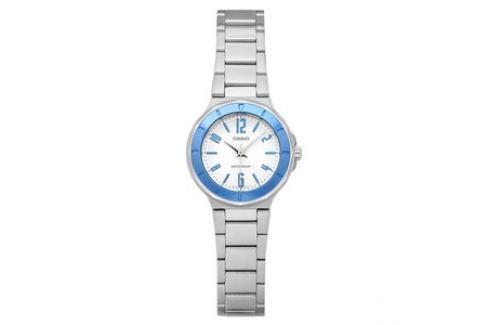 Dámské hodinky Casio LTP-1367D-7ADF Dámské hodinky