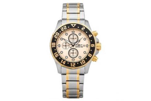 Pánské hodinky Invicta 15940 Pánské hodinky